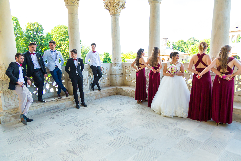 nunta (1)