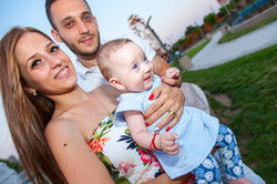 Botez Larisa Andreea-41
