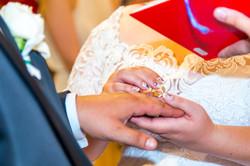 nunta catolica (13)