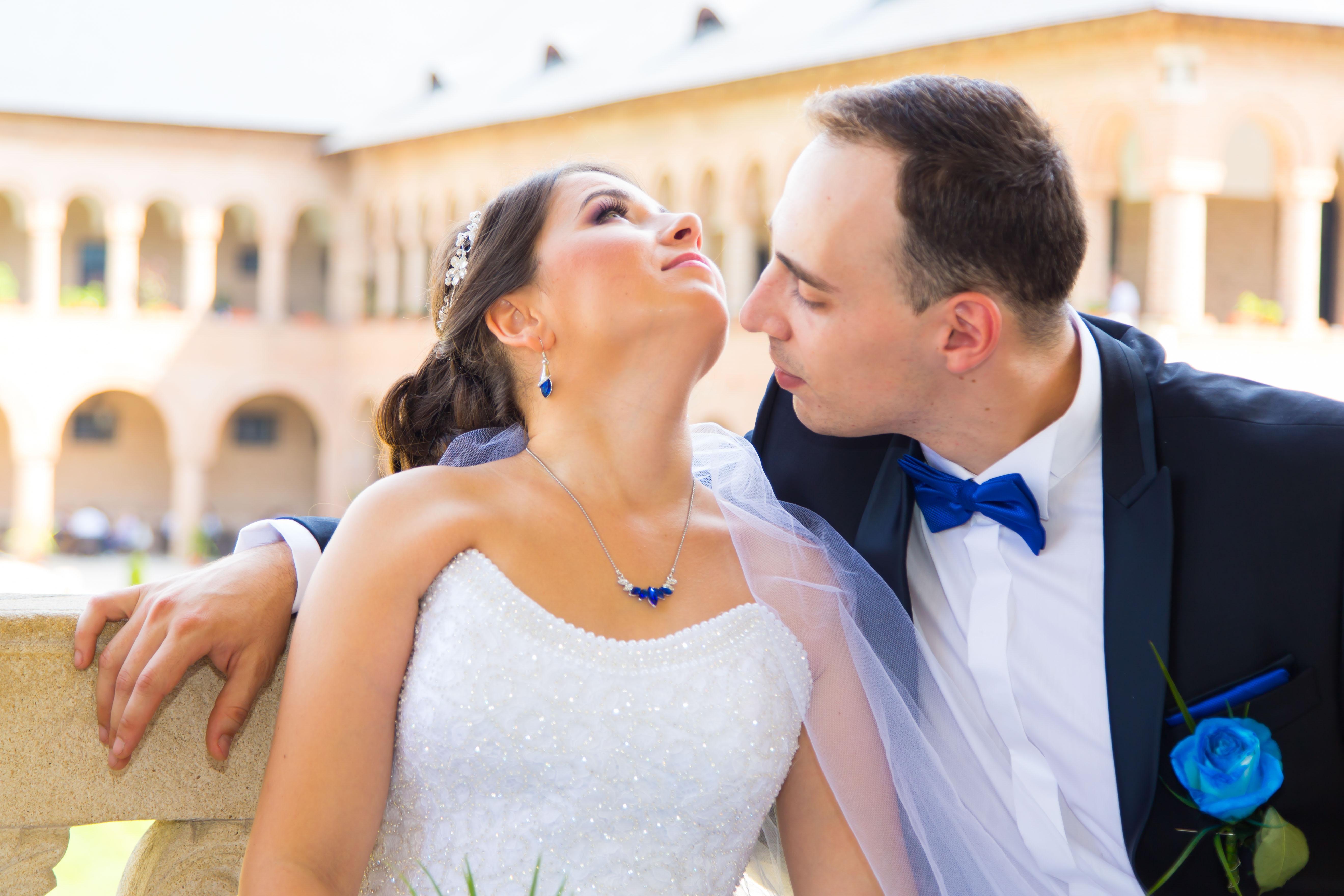 Nunta Nicoleta & Nicolae-51