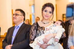 botez catolici (2)