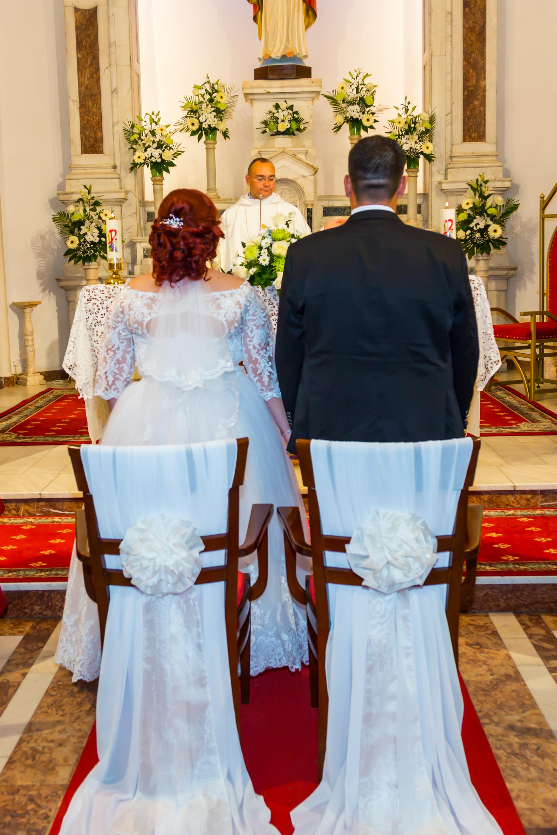 nunta catolica (17)