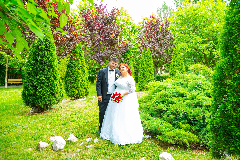 nunta catolica (2)