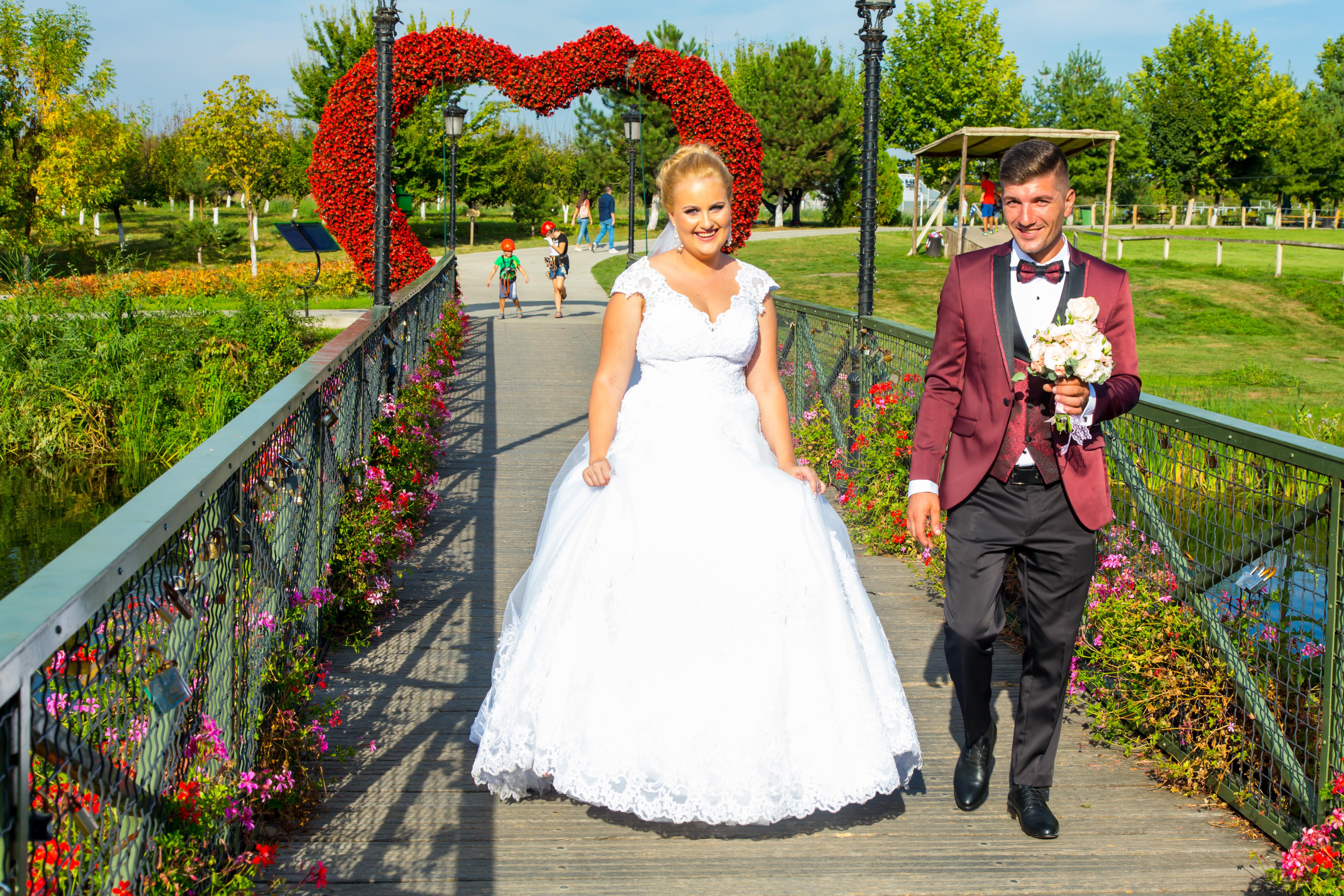 nunta (18)