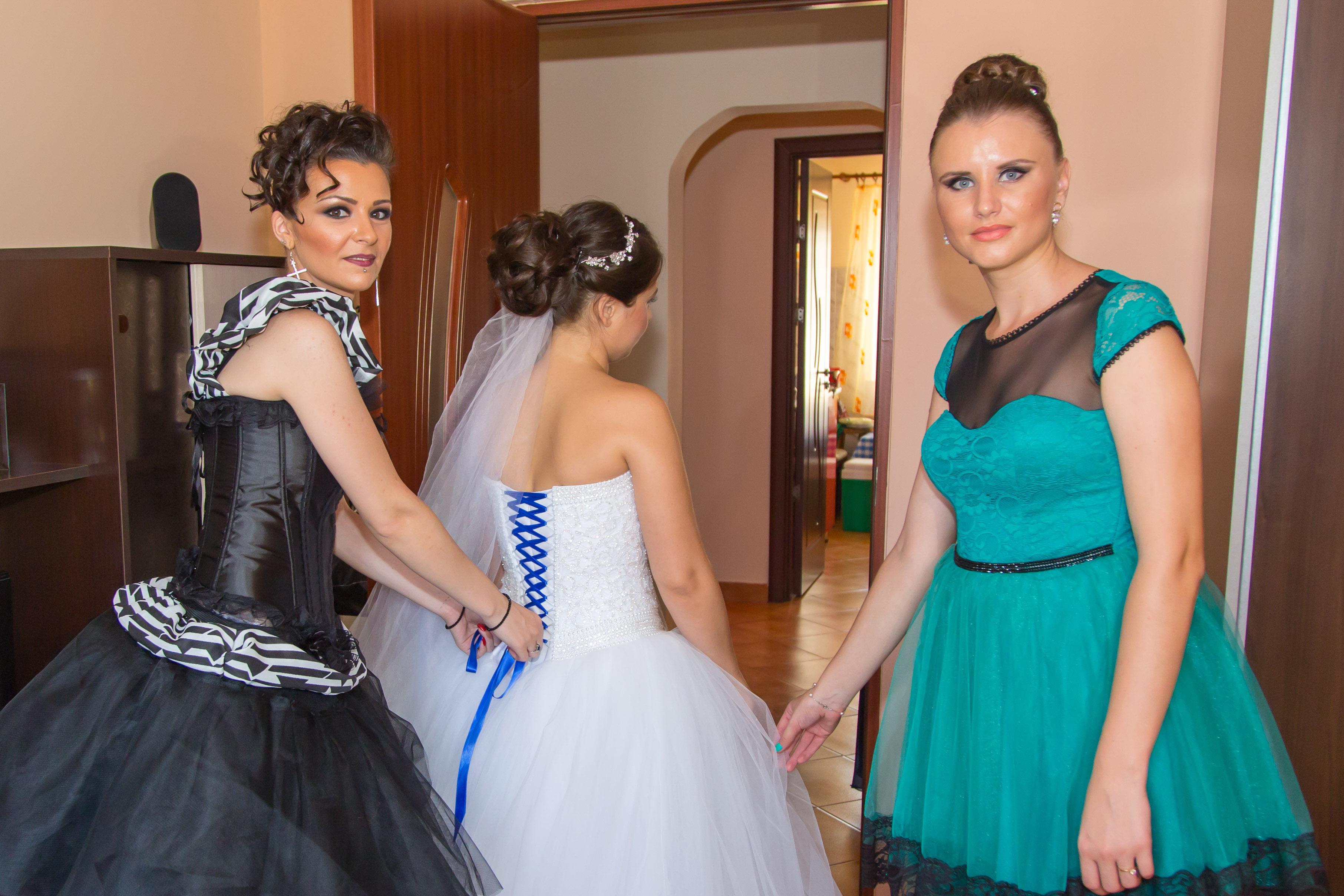 Nunta Nicoleta & Nicolae-18