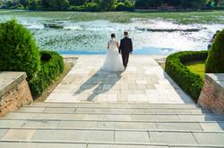 nunta (12)