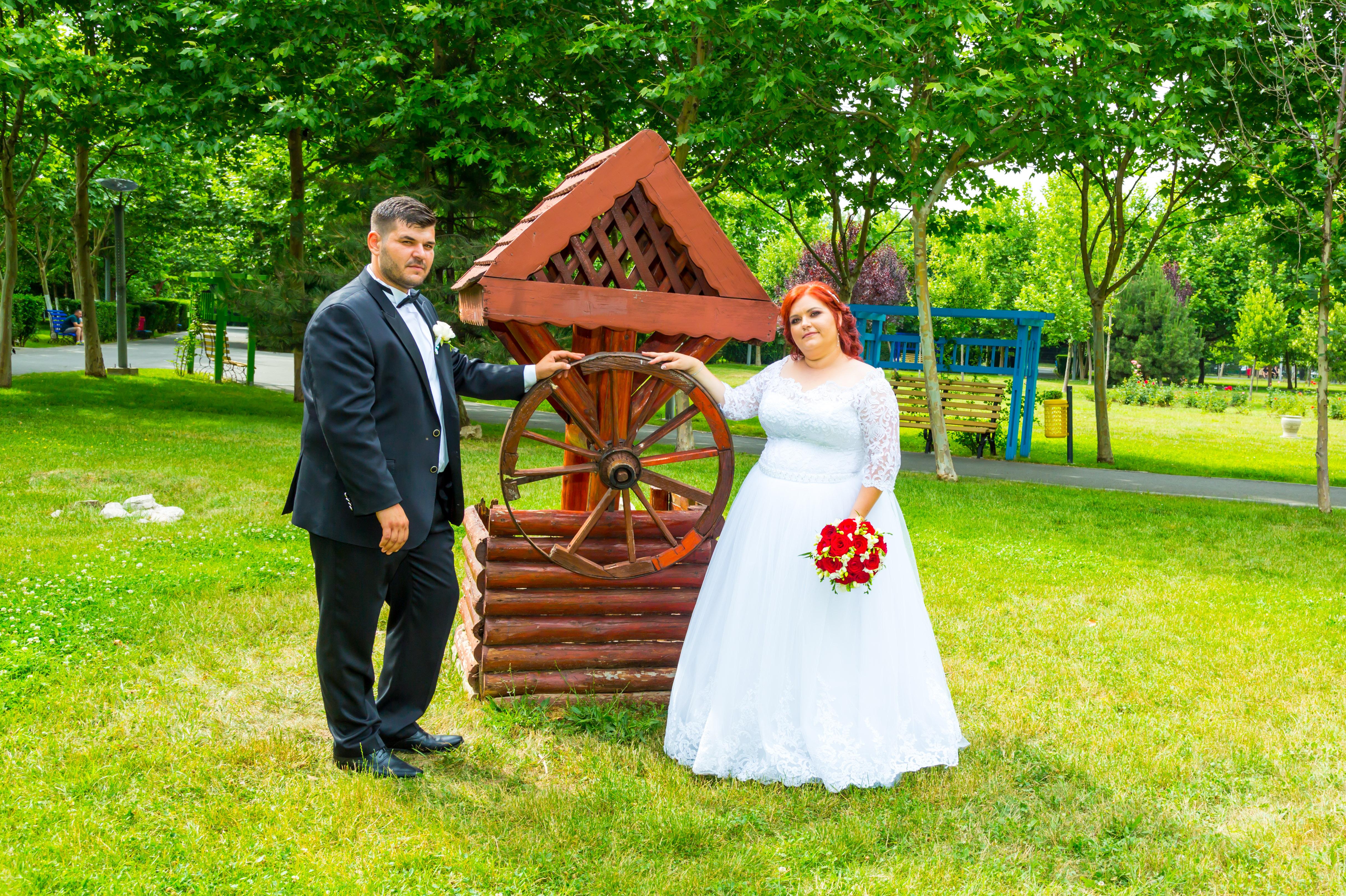 nunta catolica (5)