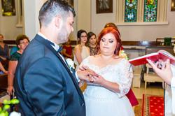 nunta catolica (15)