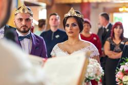 nunta Anglia (14)