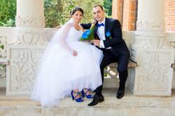 Nunta Nicoleta & Nicolae-65