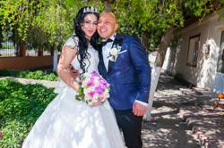 nunta Ciresu (17)