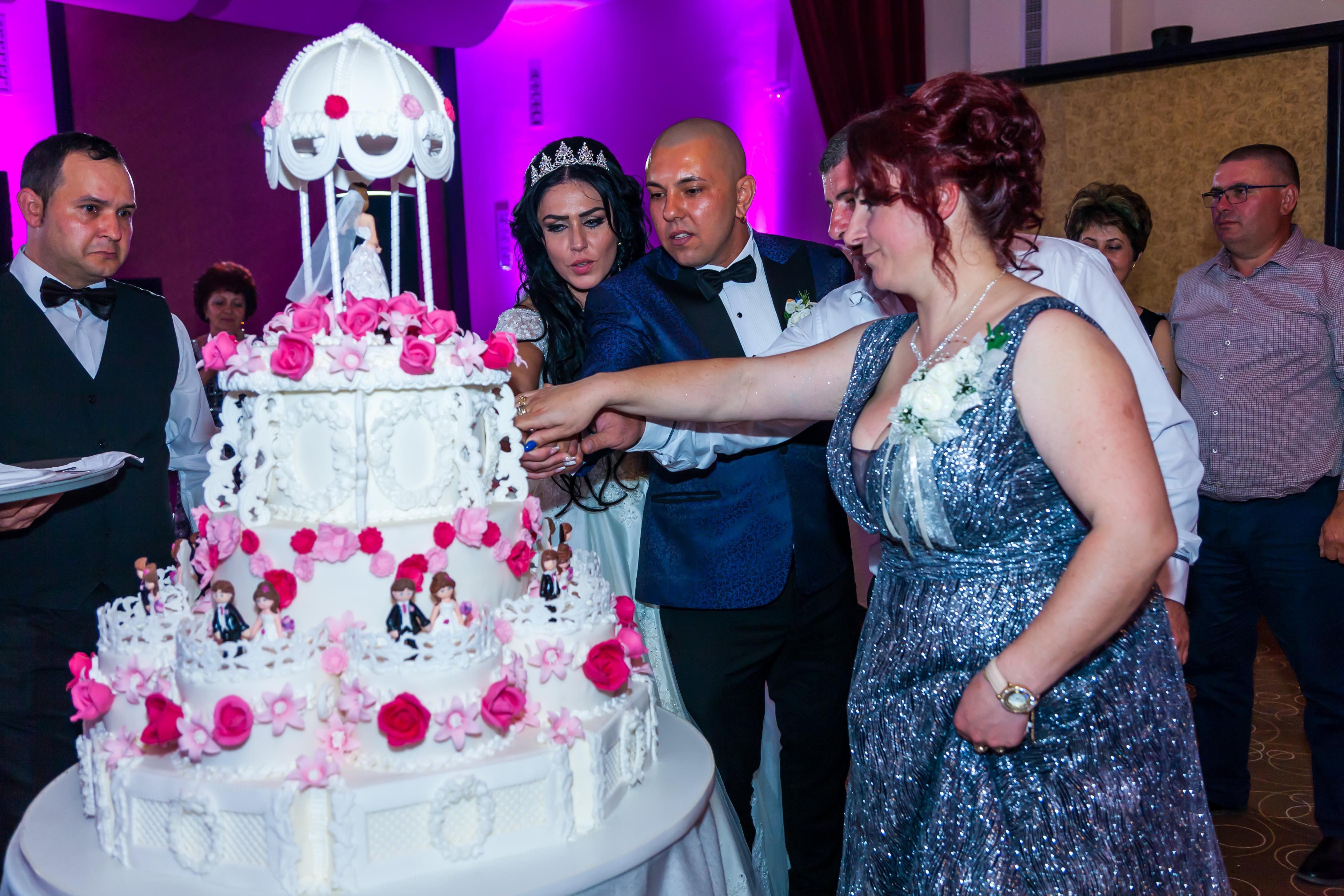 nunta Ciresu (30)