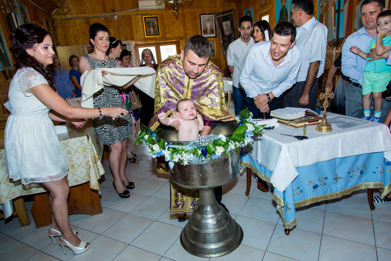 Botez David Andrei-16