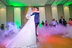 nunta (27)