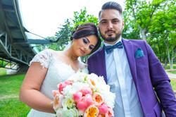 nunta Anglia (9)
