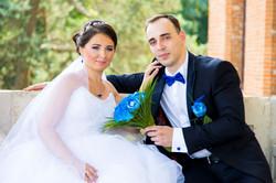 Nunta Nicoleta & Nicolae-64