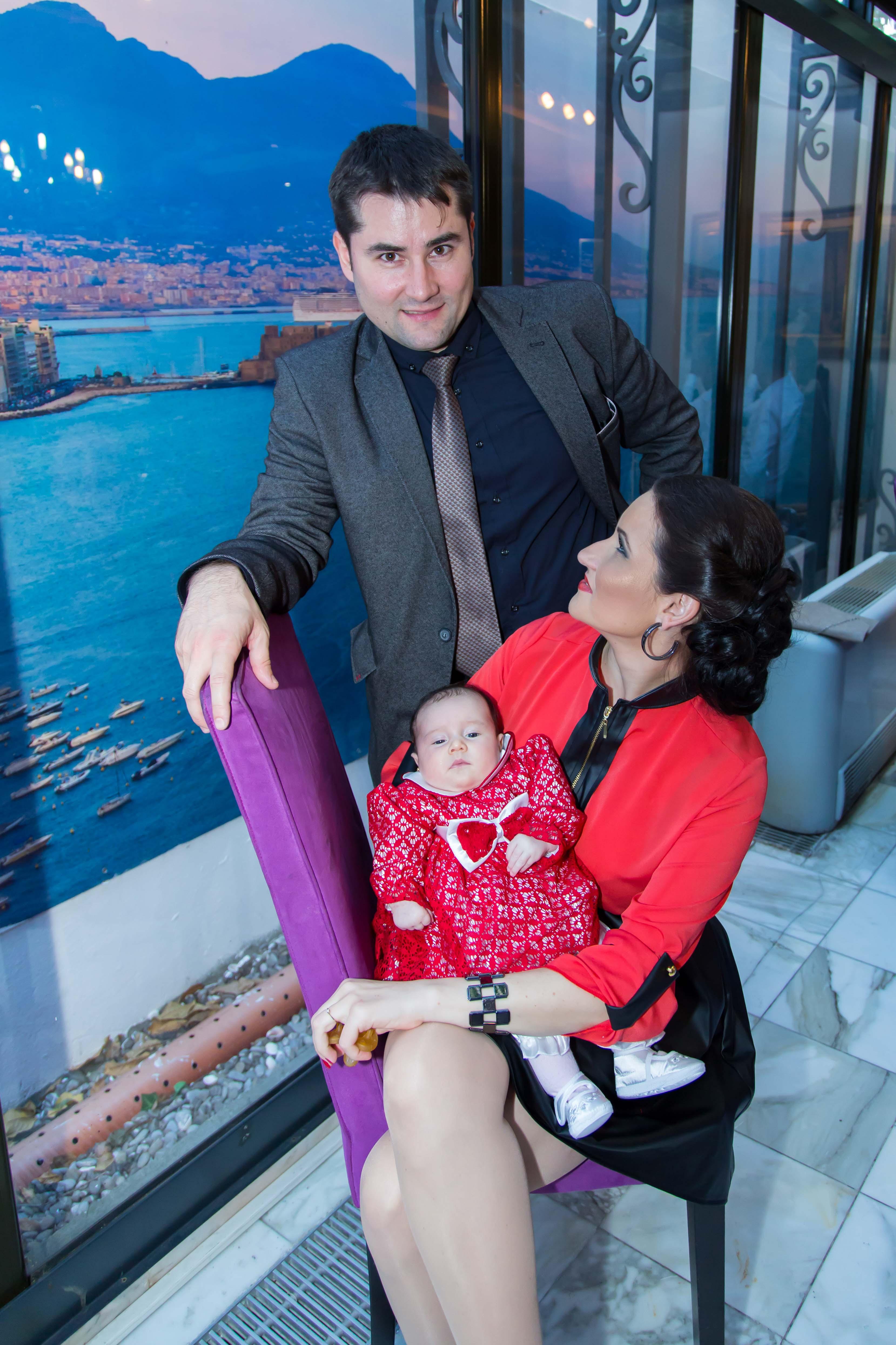 Botez Andreea Evelin-18