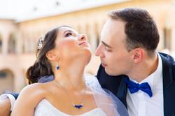 Nunta Nicoleta & Nicolae-50