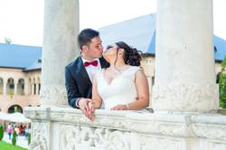 nunta (6)