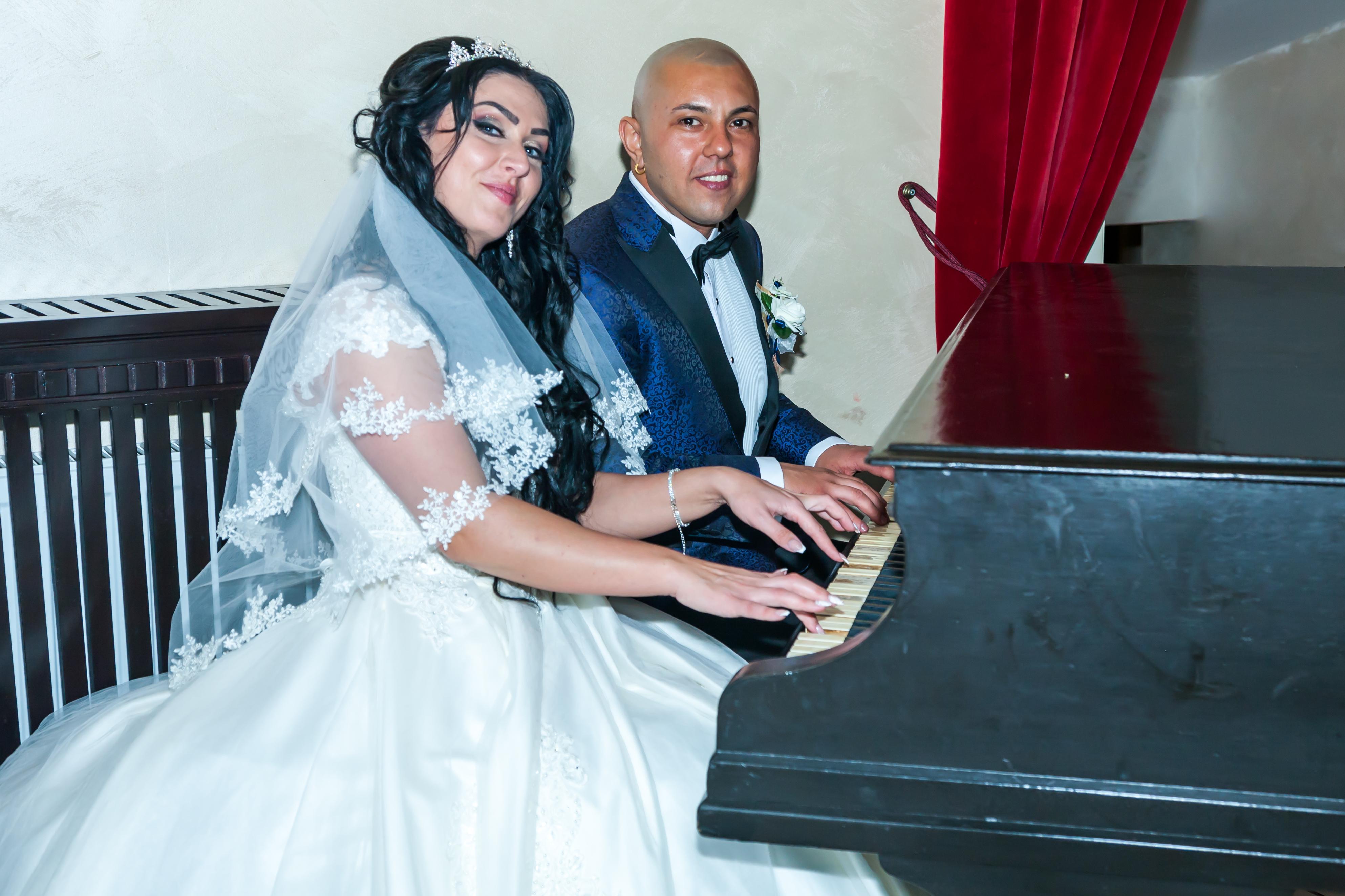 nunta Ciresu (27)
