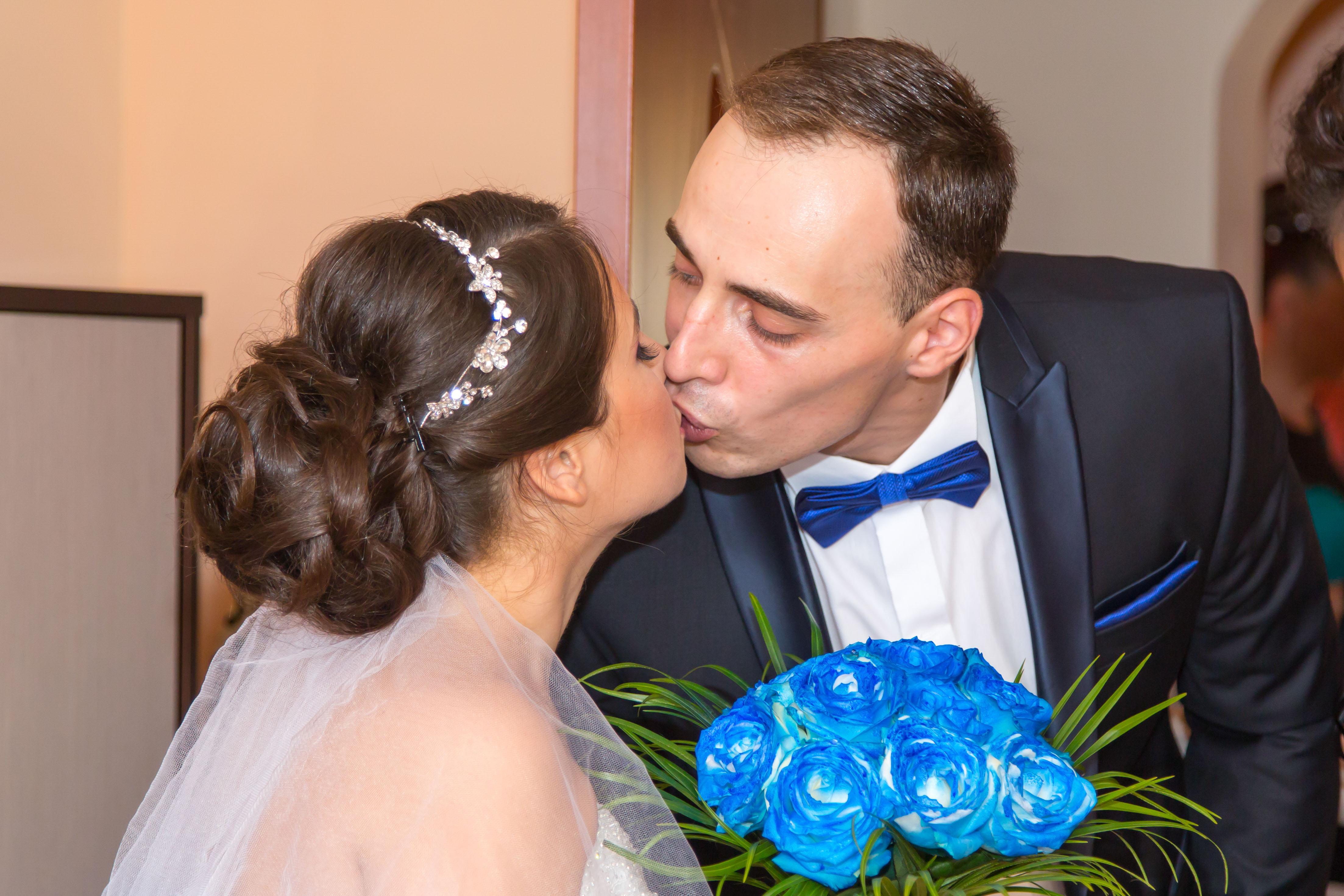 Nunta Nicoleta & Nicolae-17