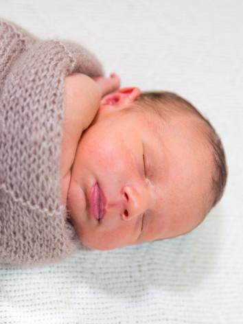New born (2)-min.jpg
