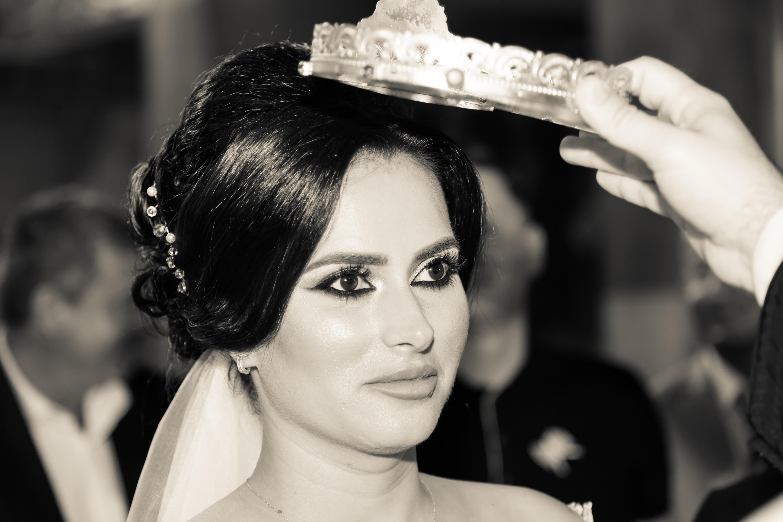 nunta Anglia (12)