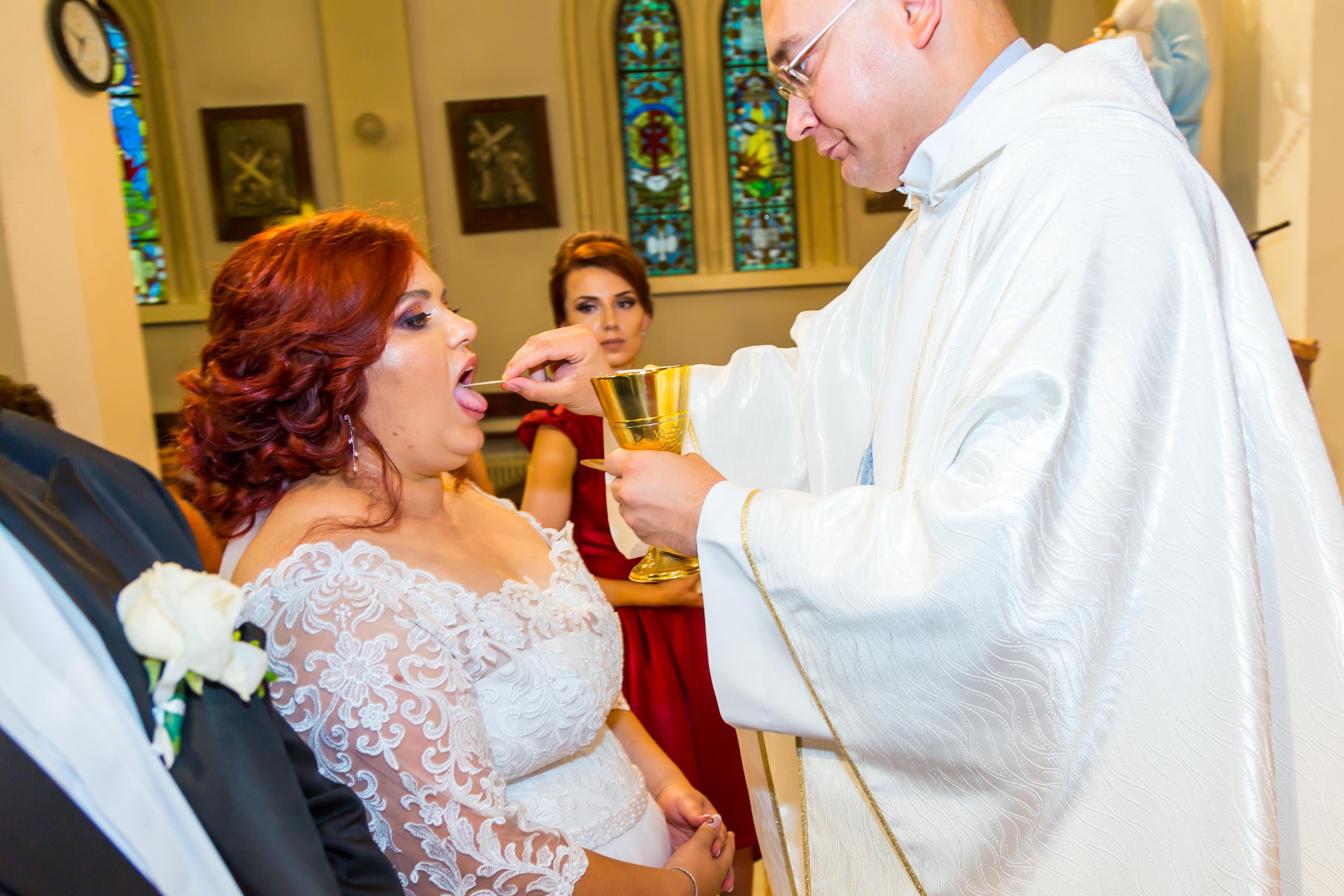 nunta catolica (20)