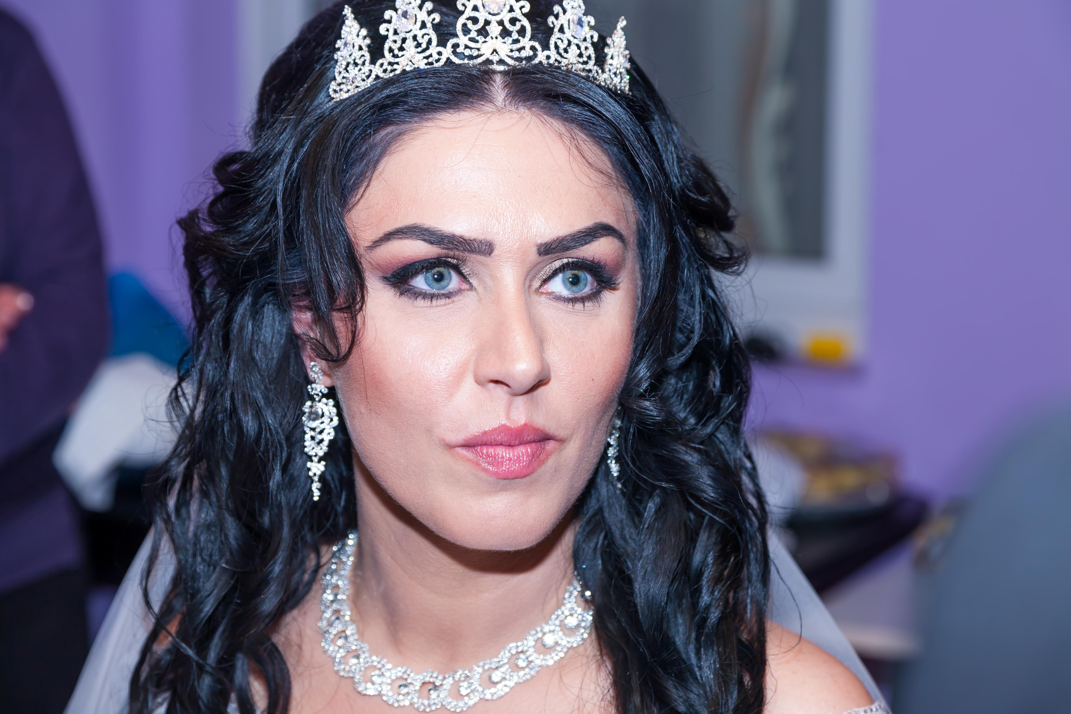 nunta Ciresu (11)