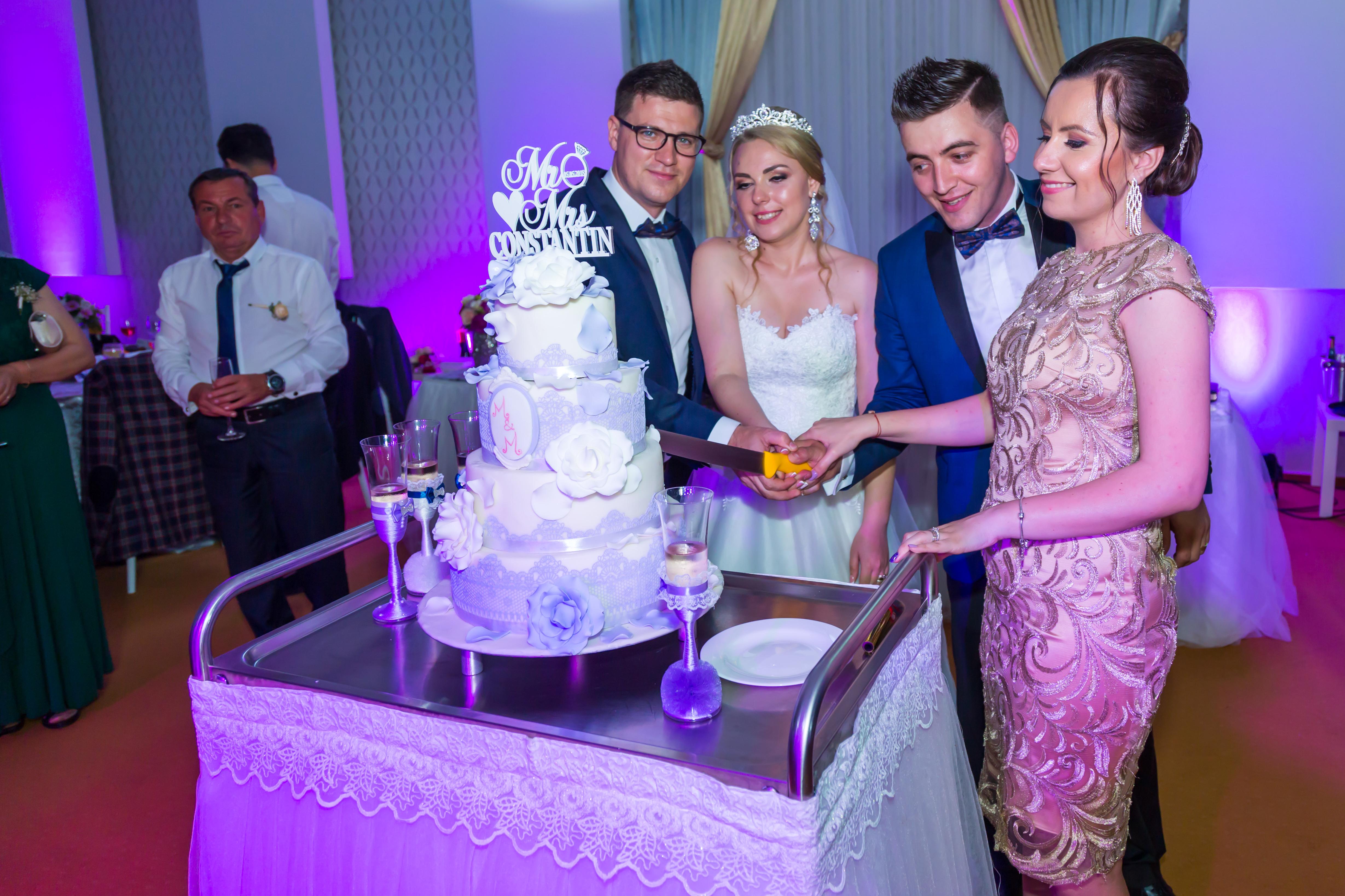 nunta (33)