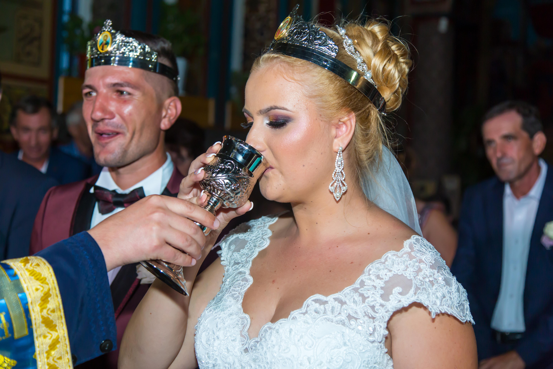 nunta (24)