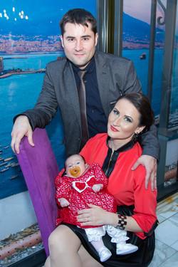 Botez Andreea Evelin-19