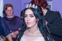 nunta Ciresu (9)