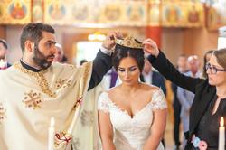 nunta Anglia (15)