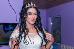 nunta Ciresu (8)