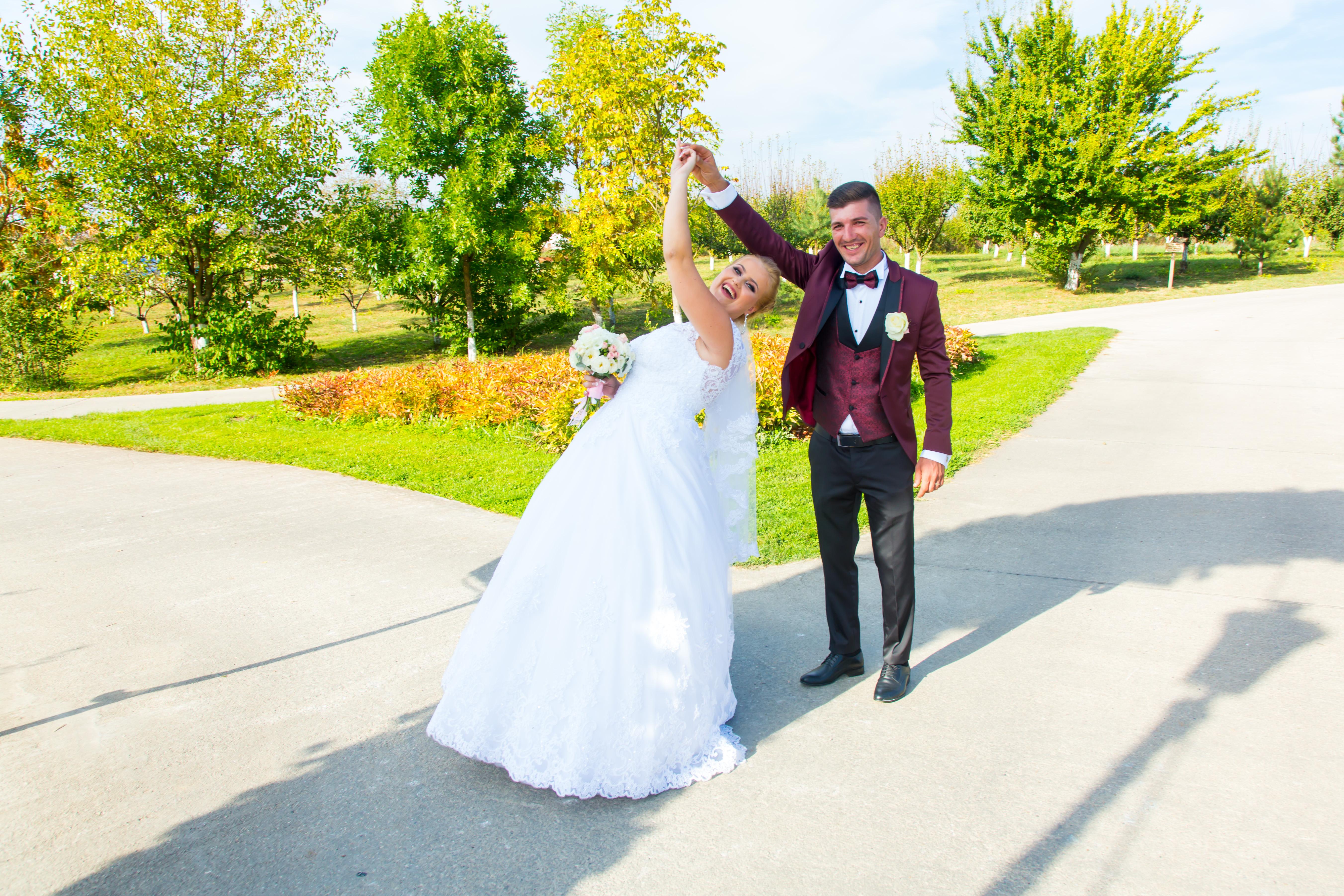 nunta (16)