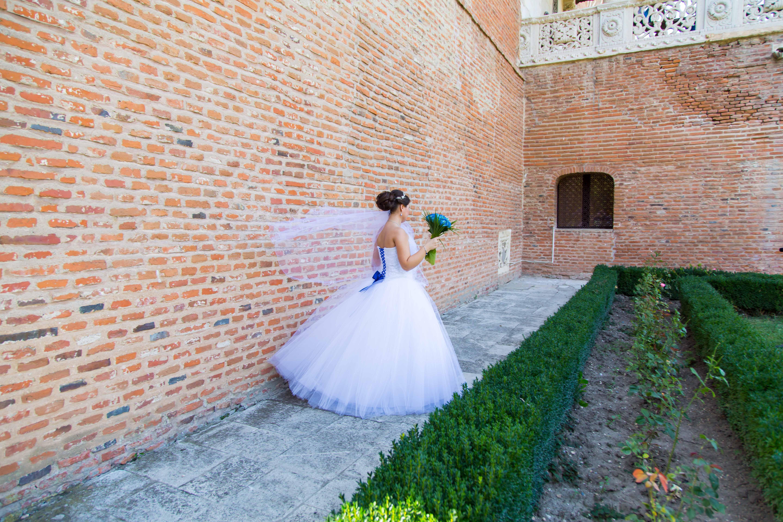Nunta Nicoleta & Nicolae-112