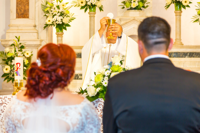 nunta catolica (19)