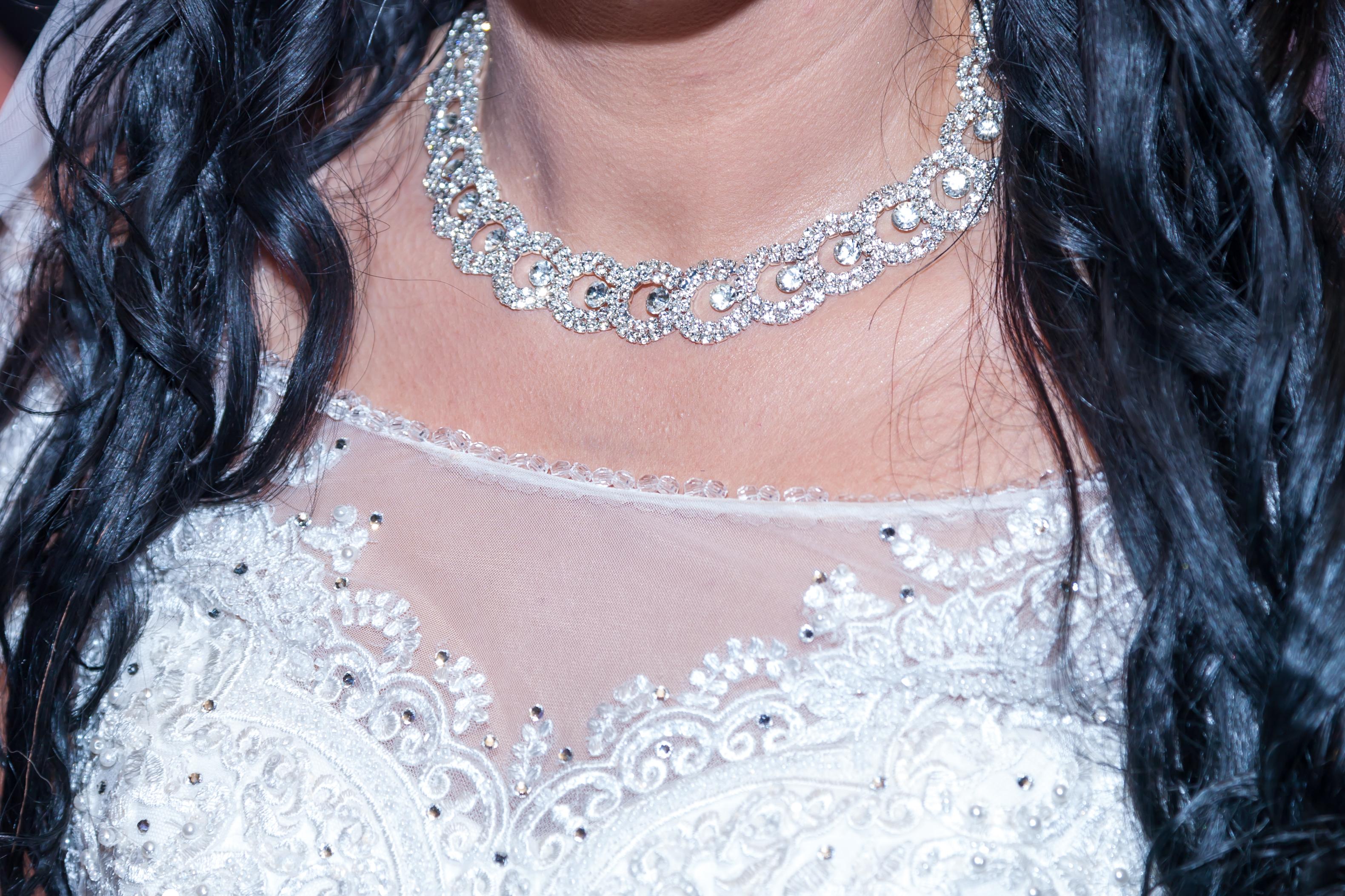 nunta Ciresu (15)