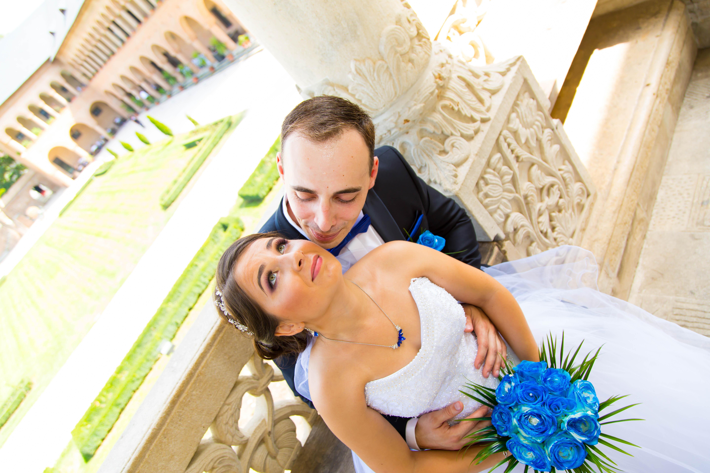 Nunta Nicoleta & Nicolae-35
