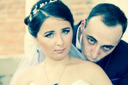 Nunta Nicoleta & Nicolae-76