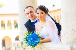 Nunta Nicoleta & Nicolae-57