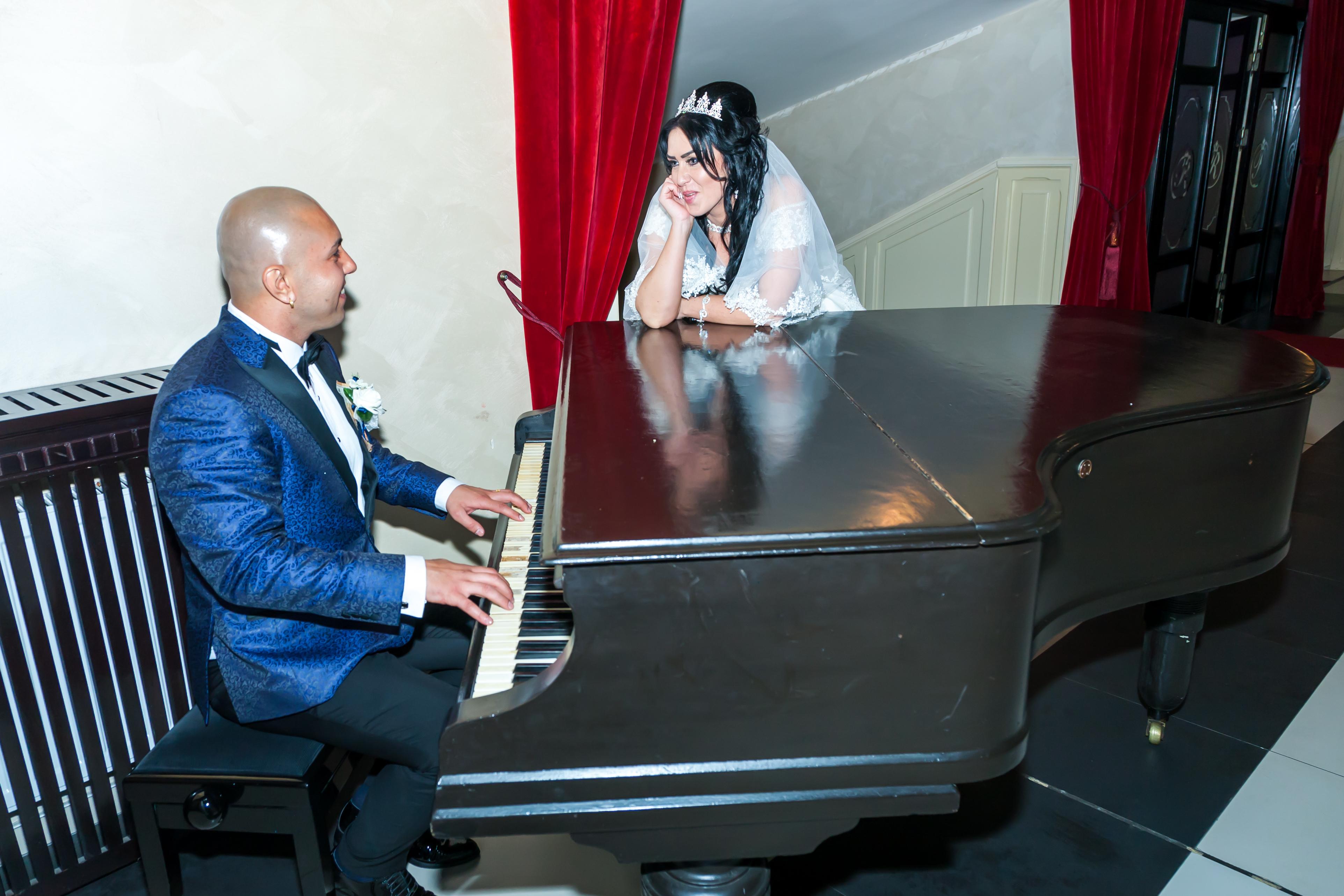 nunta Ciresu (24)