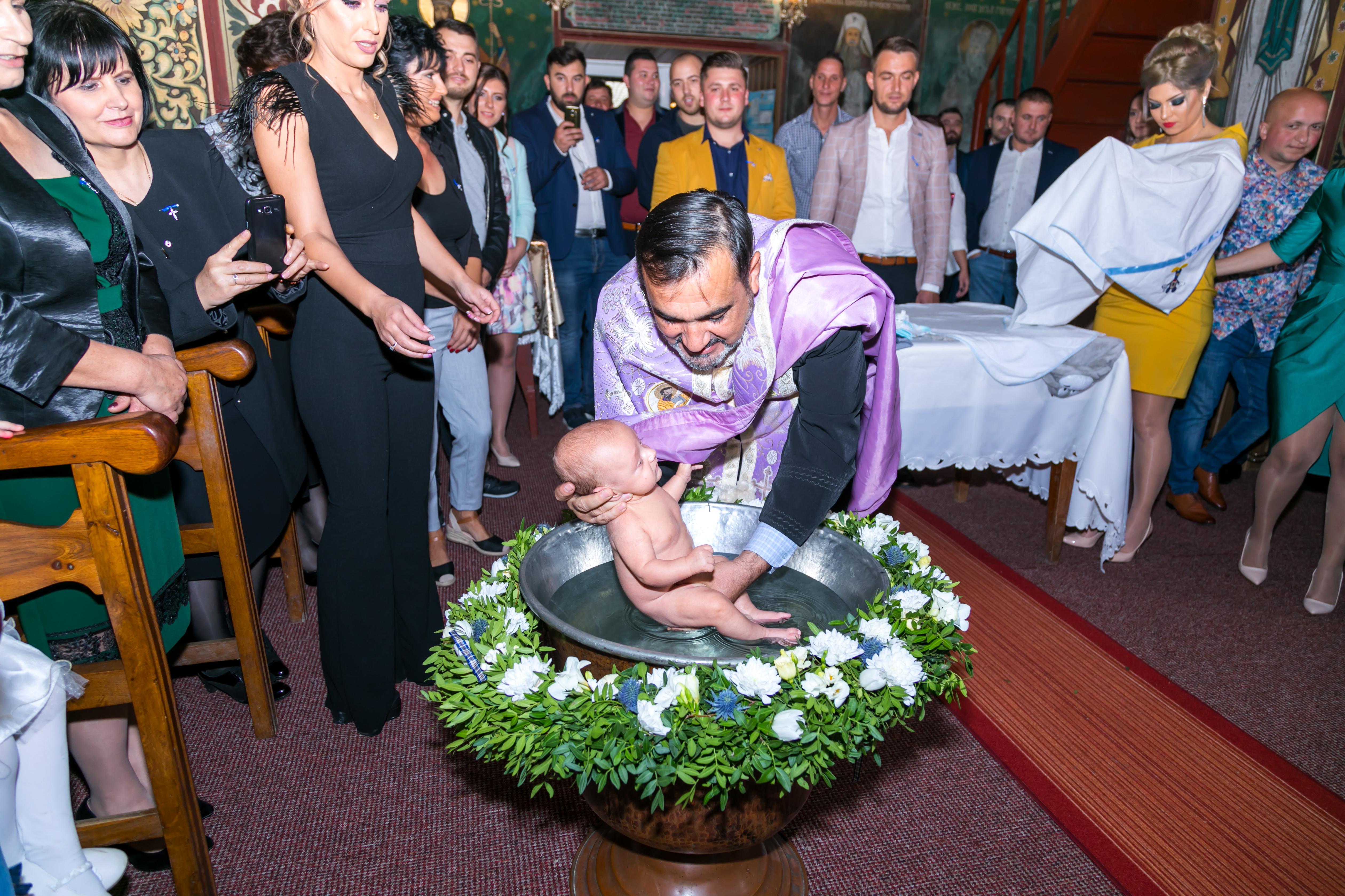 botez (7)