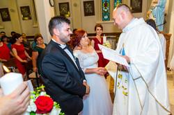 nunta catolica (16)