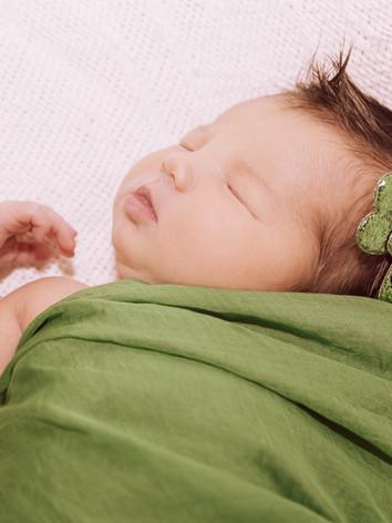 New born Ana (2).jpg