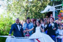 nunta Ciresu (23)