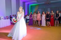 nunta (36)