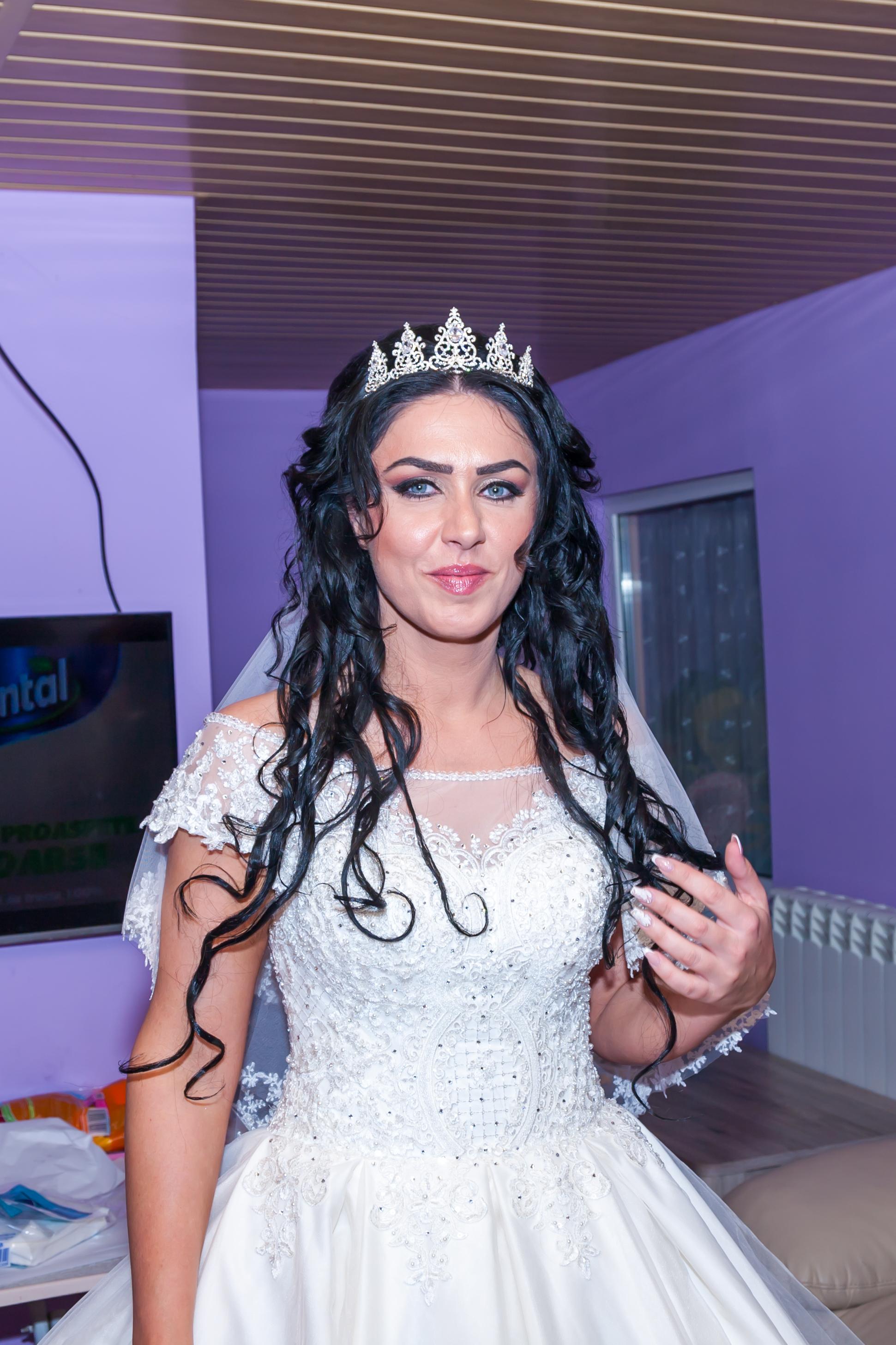 nunta Ciresu (7)