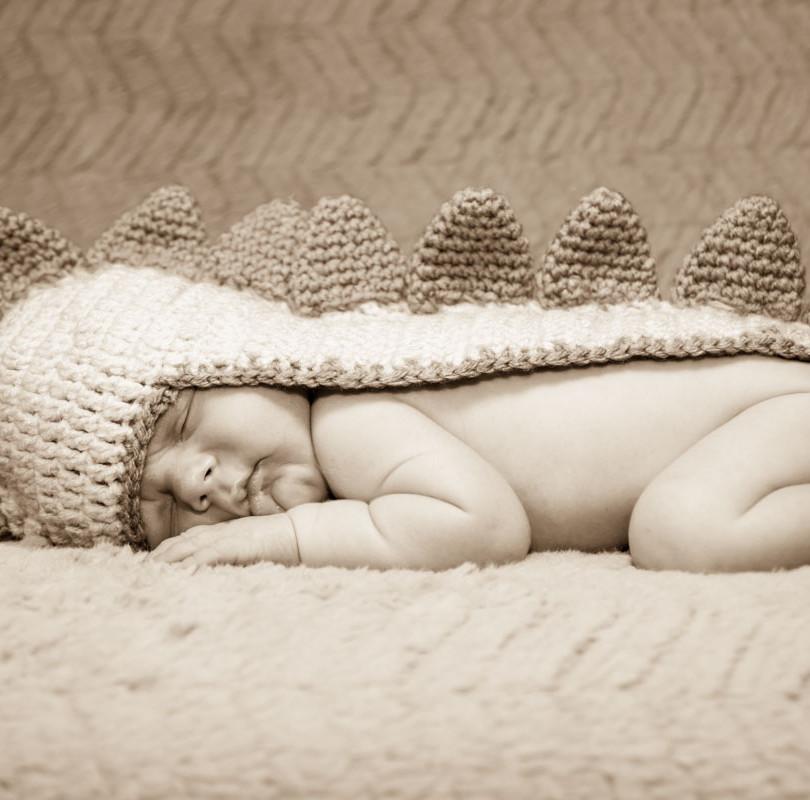 Foto New born-4.jpg